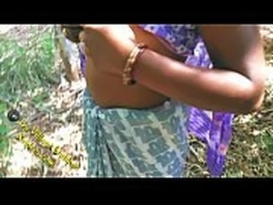 free indian sex movies desi porn