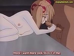 way anime porn videos