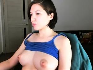 suck nipple milk lick pussy
