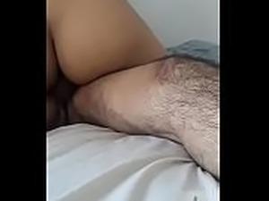 teachers fuck students porn videos