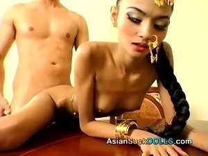 Hot sexy girls indian