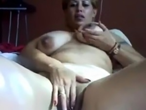 real mexican porn movies