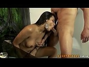 group sex oneboy two three pussy